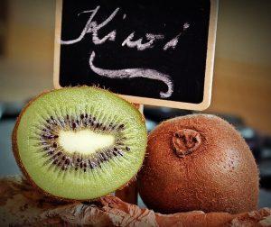 Kiwi Fichier Bien Nomme