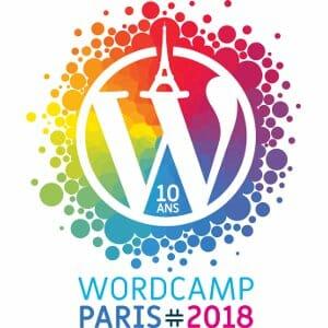 Wordcamp Paris 2018