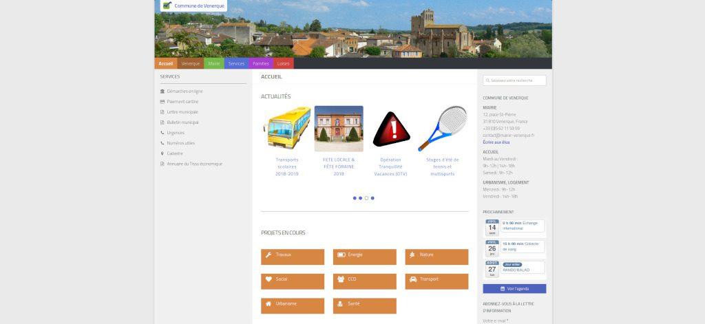 Vue Site Web Mairie Venerque 2018 1024x471