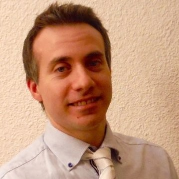 Nicolas Abadjian