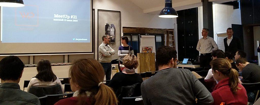 20190313 Intro Meetup WordPress Toulouse 1024