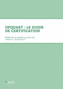 Couverture Guide Certification V3 650