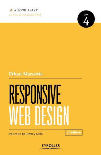 Responsive Web Design 326x500