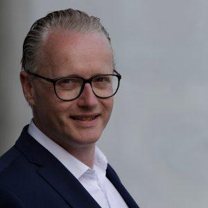 Philipp Strasser