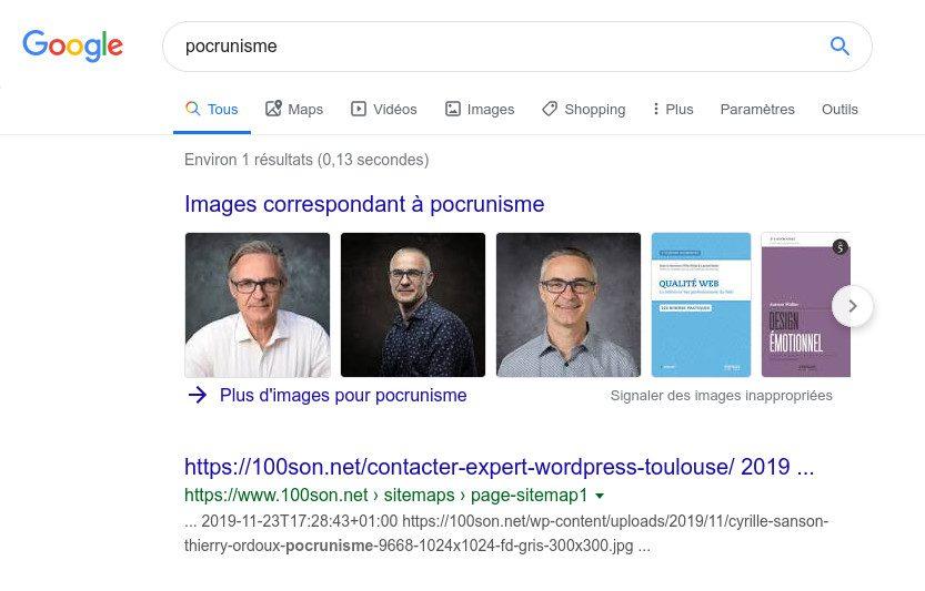 Test Seo Nom Fichier Pocrunisme Google Com 20191218