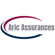 logo aric assurances